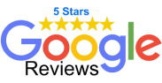 5-star-google-reviews-google-review-5-stars-11563138345tqaiumovcm 1