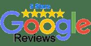 5-star-google-reviews-google-review-5-stars-11563138345tqaiumovcm 1