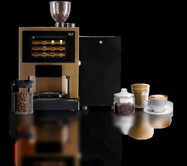 coffee 19