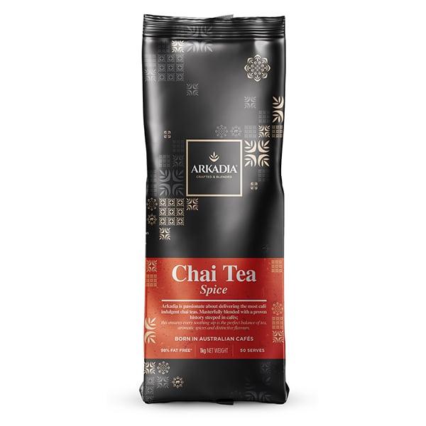arkadia-chai-tea-spice-1kg.jpg