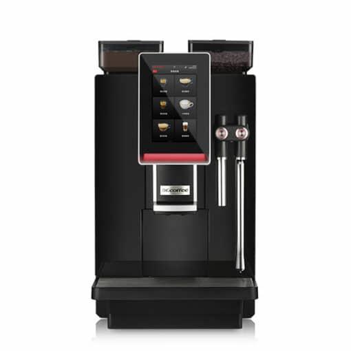 dr-coffee-minibar-automatic-coffee-machine-s2-510x510