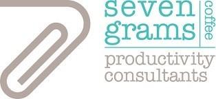 7grams-logo